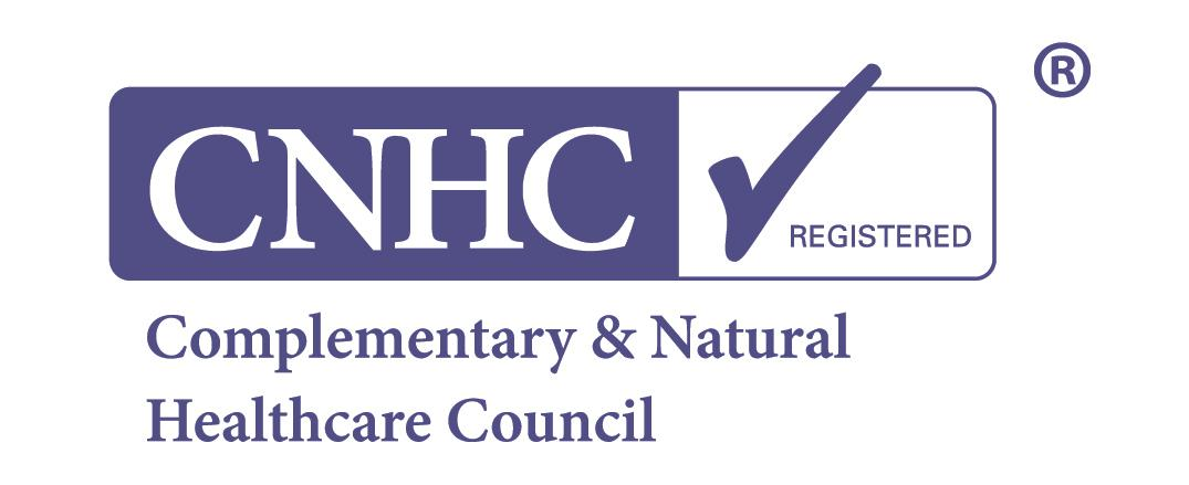 Complementary and National Healthcare Council Logo